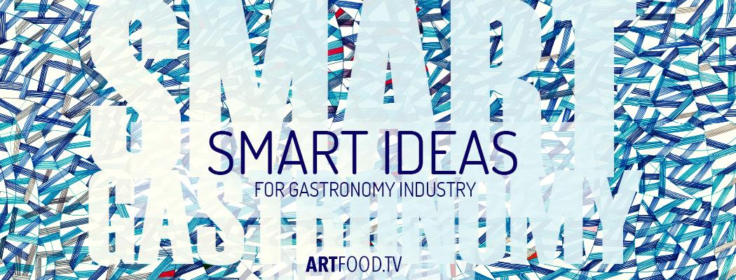 20170222-ARTFOOD-banner-smart-ideas.jpg