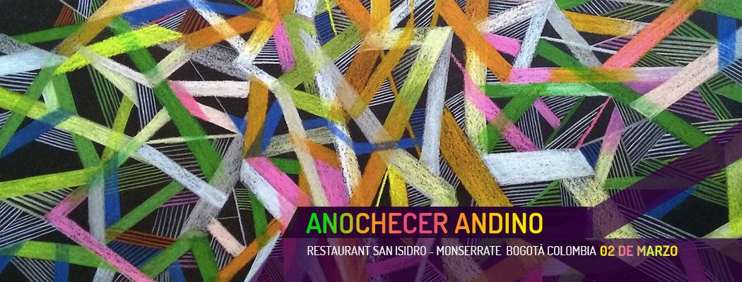20170223-ARTFOOD-banner-anochecer-andino2.jpg