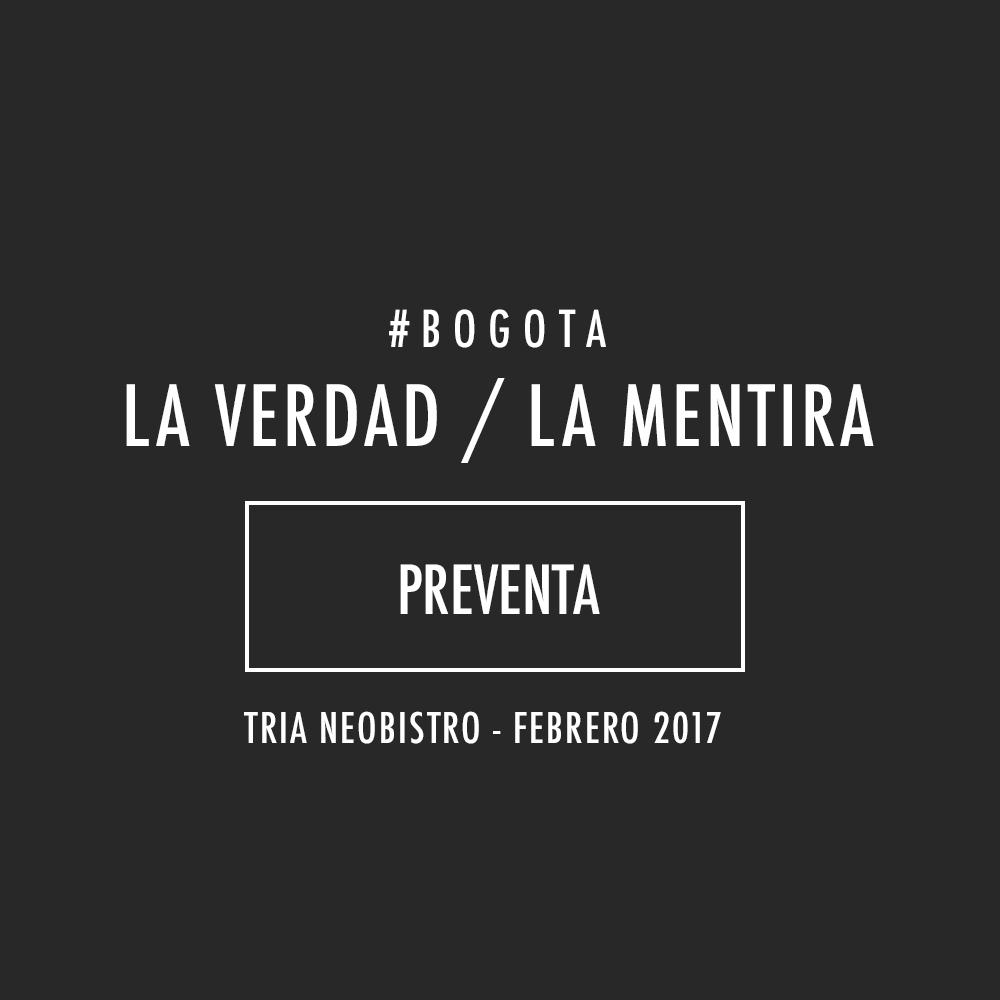 20170124-ARTFOODTV-Boton-PREVENTA-TRIA.jpg