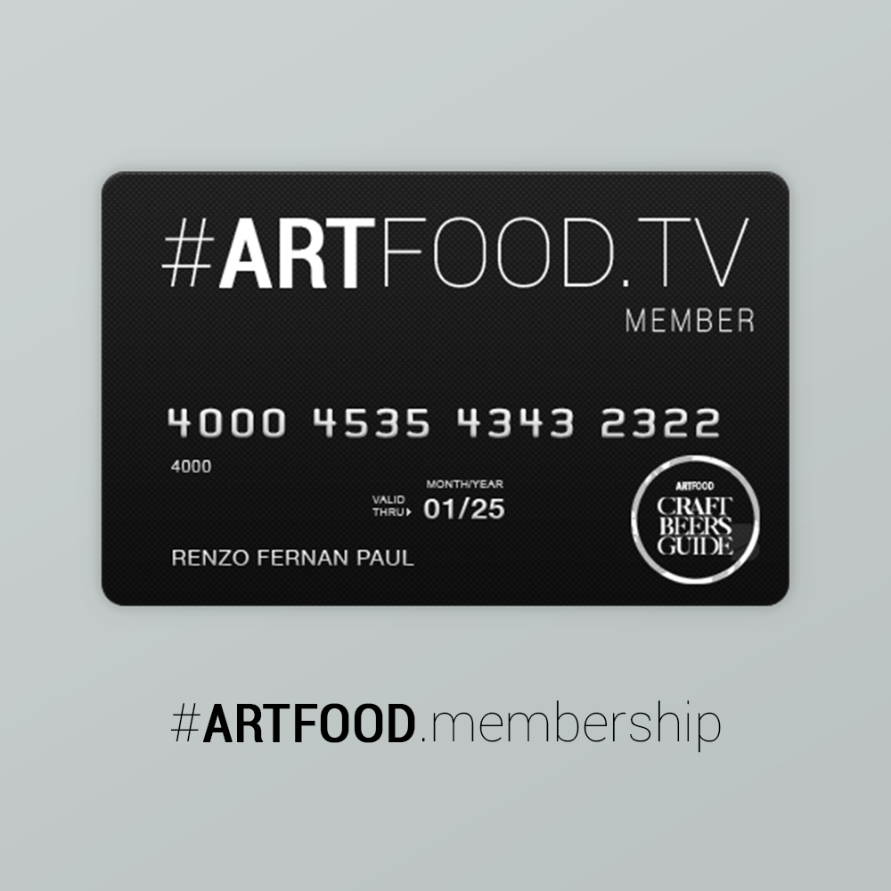B2B-BOT-1000x1000-ES-member-card.jpg
