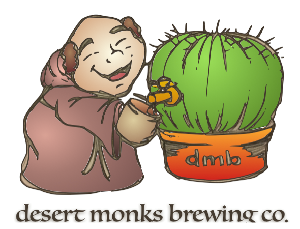 DESERT MONKS BREWING CO  Address: 1094 S Gilbert Rd, Gilbert, AZ 85296 Phone: +1 480-525-7444 Web:  https://www.desertmonksbrewing.com/  Email:  desertmonksbrewing@gmail.com  @facebook:  https://www.facebook.com/DesertMonksBrewing  @instagram:  https://www.instagram.com/desertmonksbrewing/