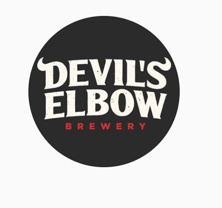 DEVIL'S ELBOW  Address: 4 Asset Way, Blueridge Business Park 2830 Dubbo Phone: +61 413 216 820 Web:  http://www.devilselbow.com.au  Email: brendon@devilselbow.com.au  @facebook   @instagram