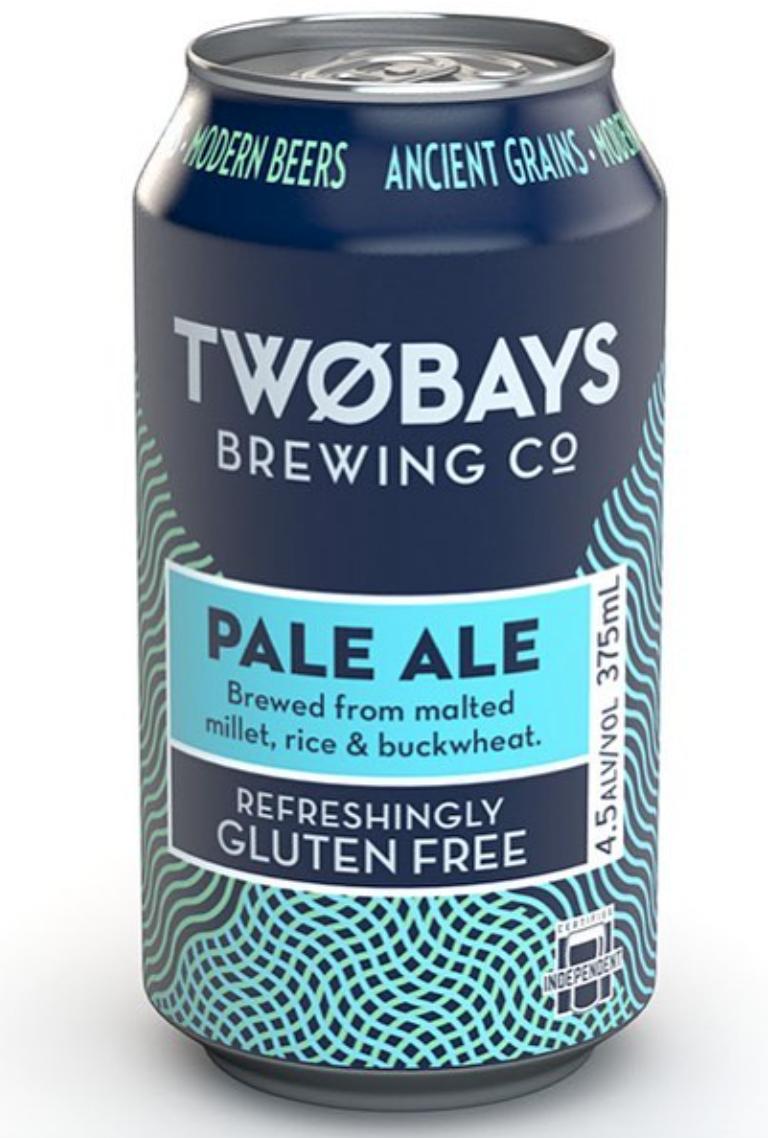 TWØBAYS BREWING  Address: UNIT 1, 2 TREWHITT COURT DROMANA VICTORIA 3936 AUSTRALIA Phone: +03 5910 0880 Web: https://www.twobays.beer Email: richard@twobays.beer  @facebook   @instagram