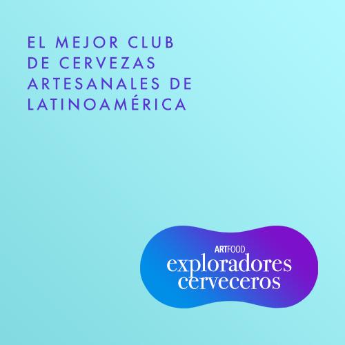 20181115-EX-square-exploradore.jpg