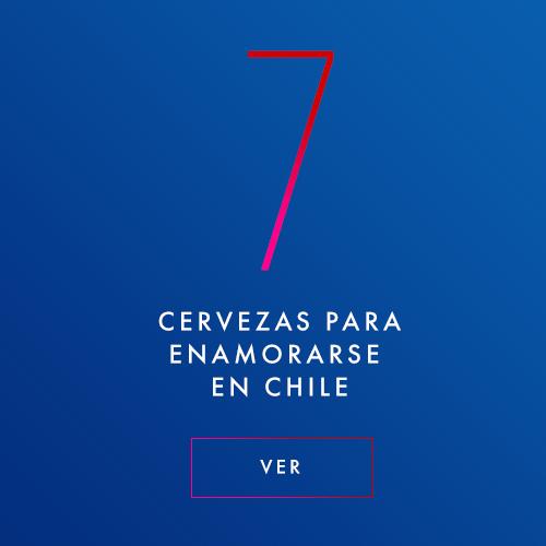 20181115-EX-square-chile.jpg