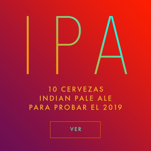 20181115-EX-square-IPA-2.jpg