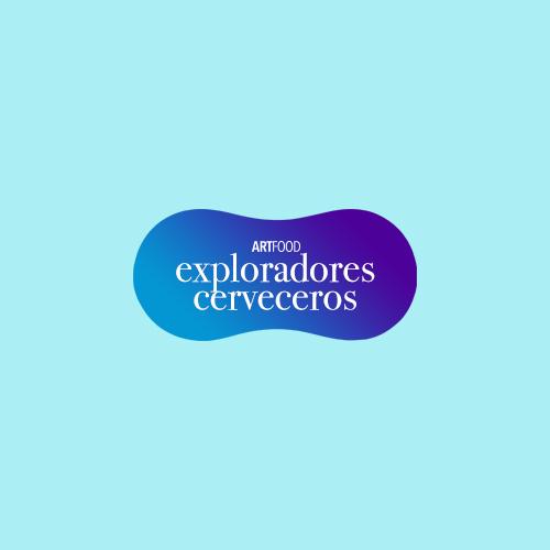 ExploradoresCerveceros.com es la plataforma de distribución de Cervezas Artesanales de ArtFood. Estamos operando en Argentina, Brasil, Colombia, Chile, Ecuador, EE.UU. (Los Ángeles, Miami, New York), México y Perú. Afíliate GRATIS aquí.