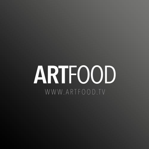 Empresa que combina arte y gastronomía para crear experiencias gastronómicas memorables en ciudades de Latinoamérica. Utiliza conceptos artísticos y de diseño para inspirar propuestas culinarias originales combinadas con productos locales.