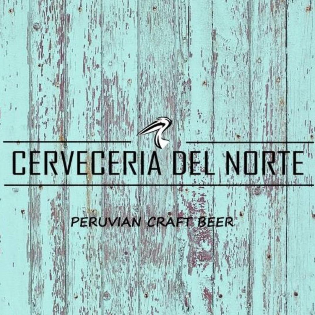 CERVECERÍA DEL NORTE  @facebook   @instagram