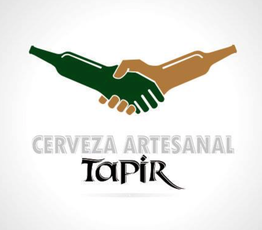 TAPIR  Address: Trujillo  Phone: +51 988 896 491  @facebook