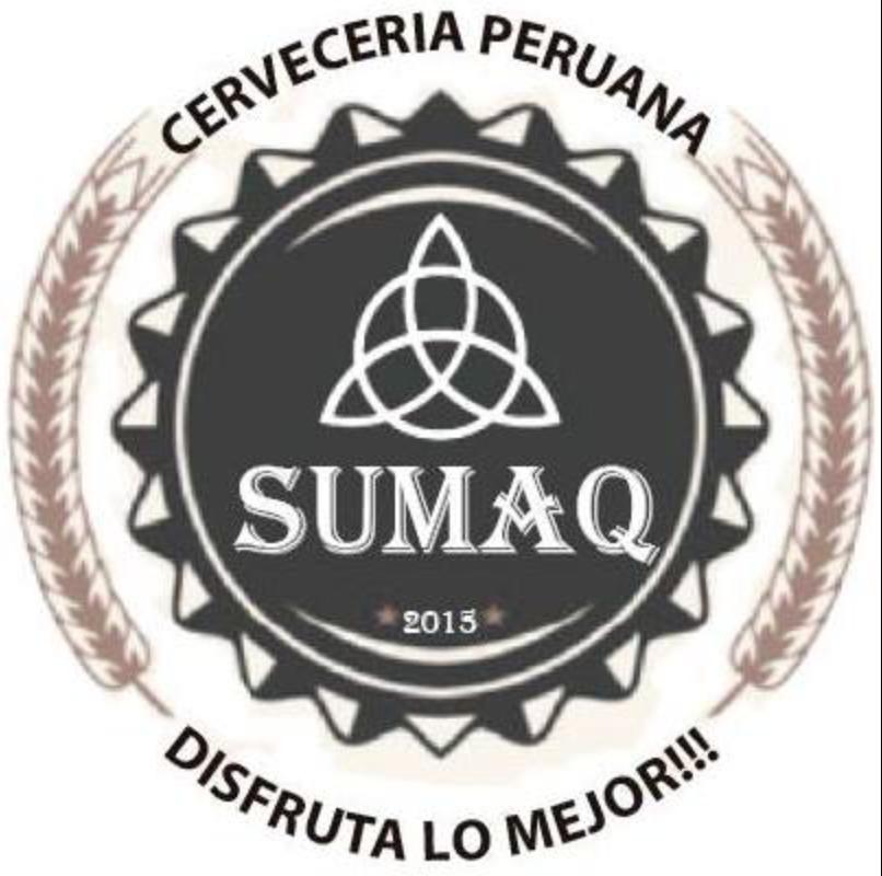 SUMAQ  @facebook