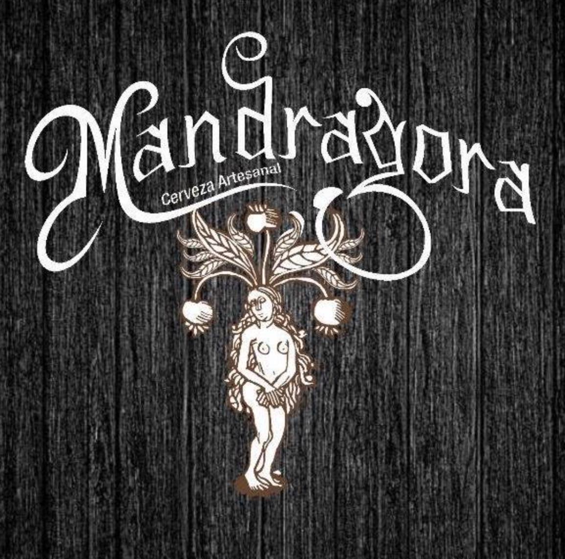 MANDRAGORA  @facebook   @instagram