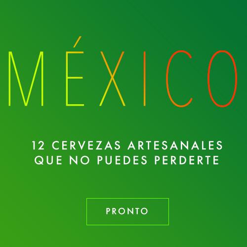 Exploradores Cerveceros - México