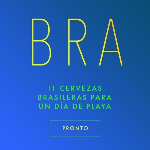 Exploradores Cerveceros - Brasil