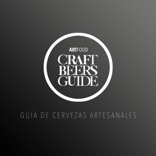 Craftbeersguide.com