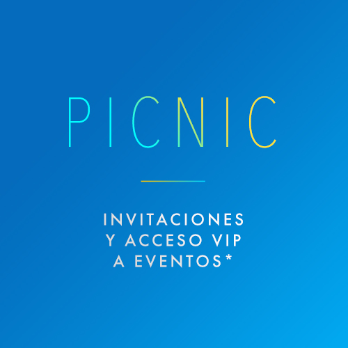 Invitaciones anticipadas para eventos. Entérate antes que nadie, consigue tickets y beneficios exclusivos para nuestros Exploradores Cerveceros