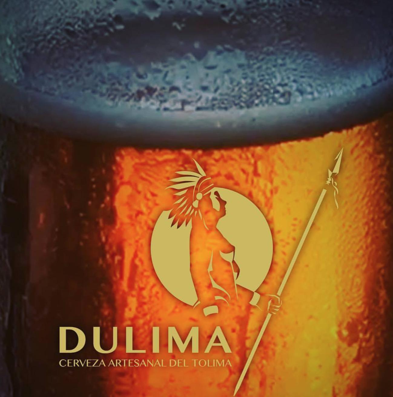 DULIMA   @facebook   @instagram