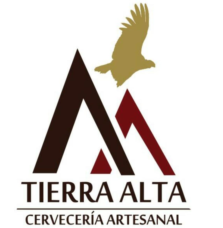 TIERRA ALTA   @facebook   @instagram