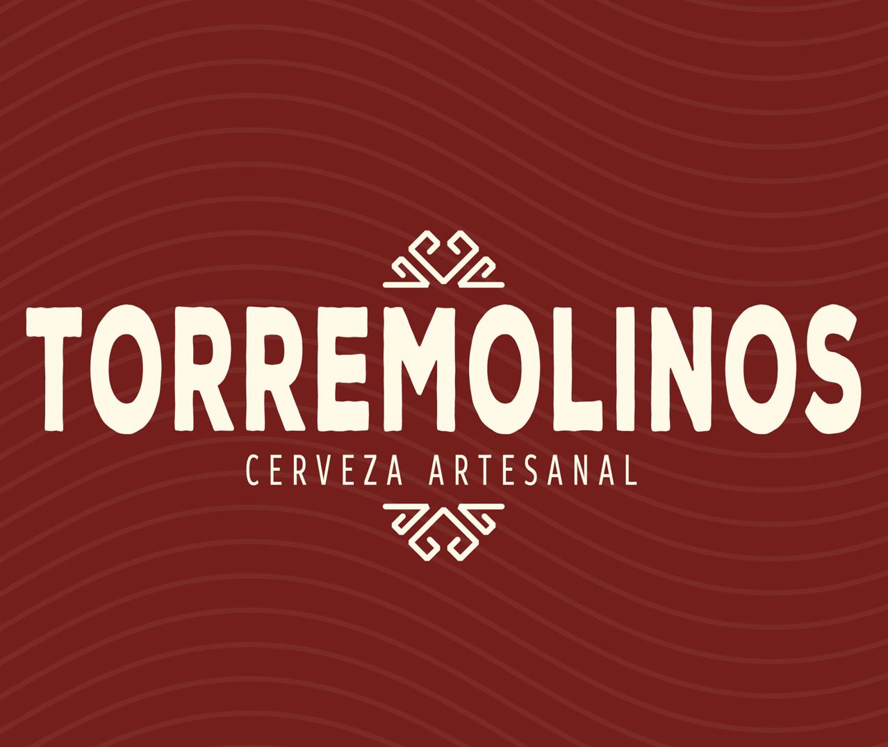 TORREMOLINOS   @facebook   @instagram