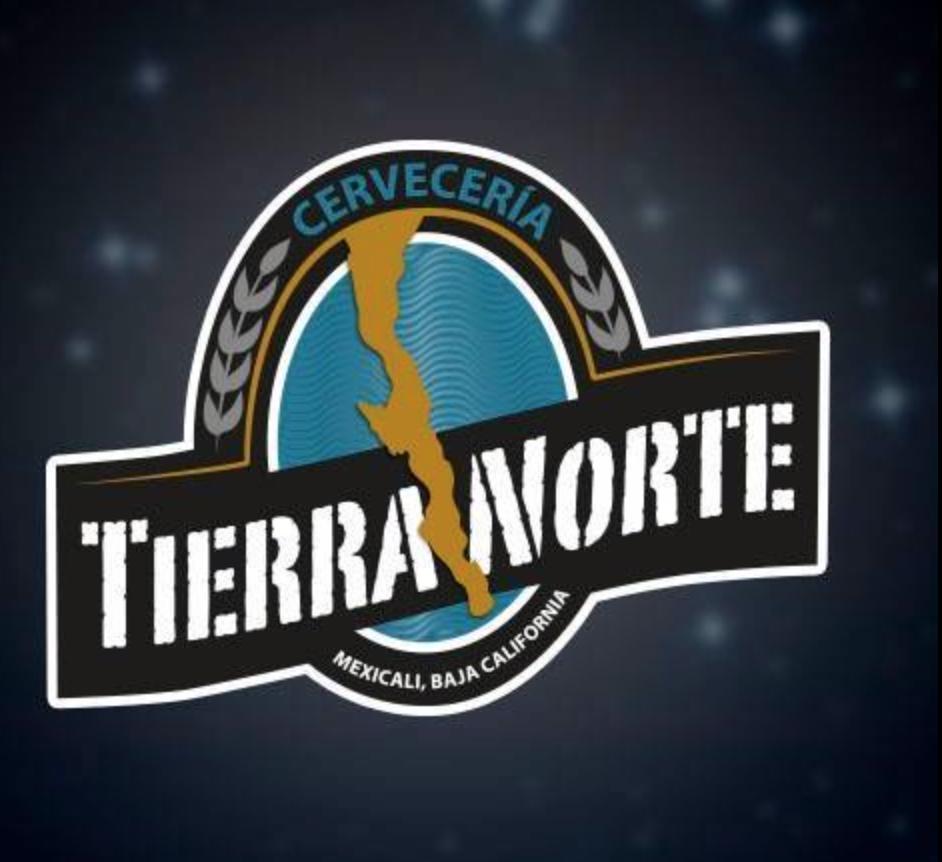 TIERRA NORTE   @facebook   @instagram