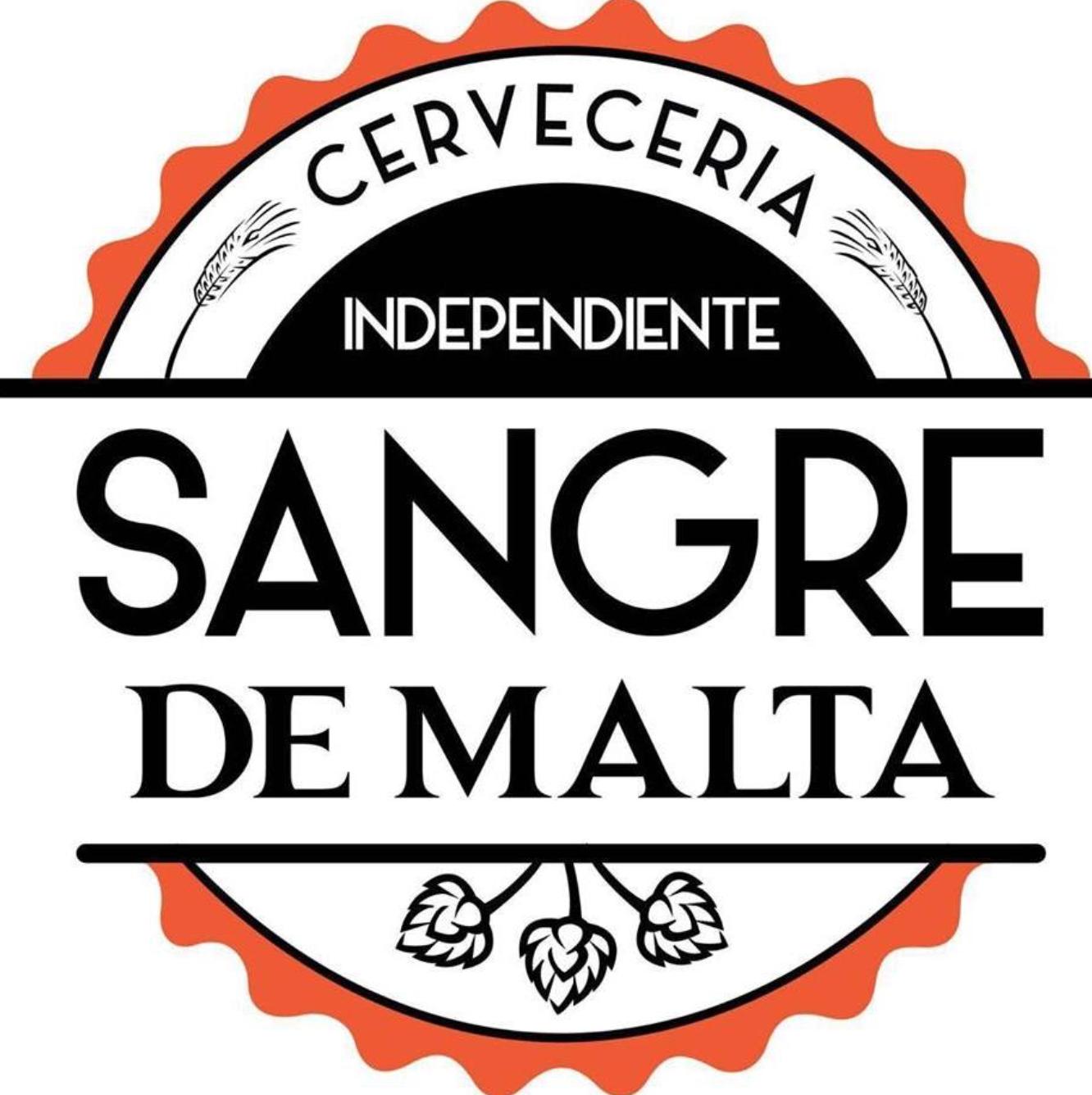 SANGRE DE MALTA   @facebook   @instagram