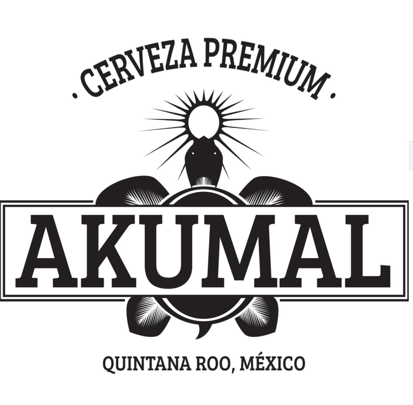 mx-akumal-01.png