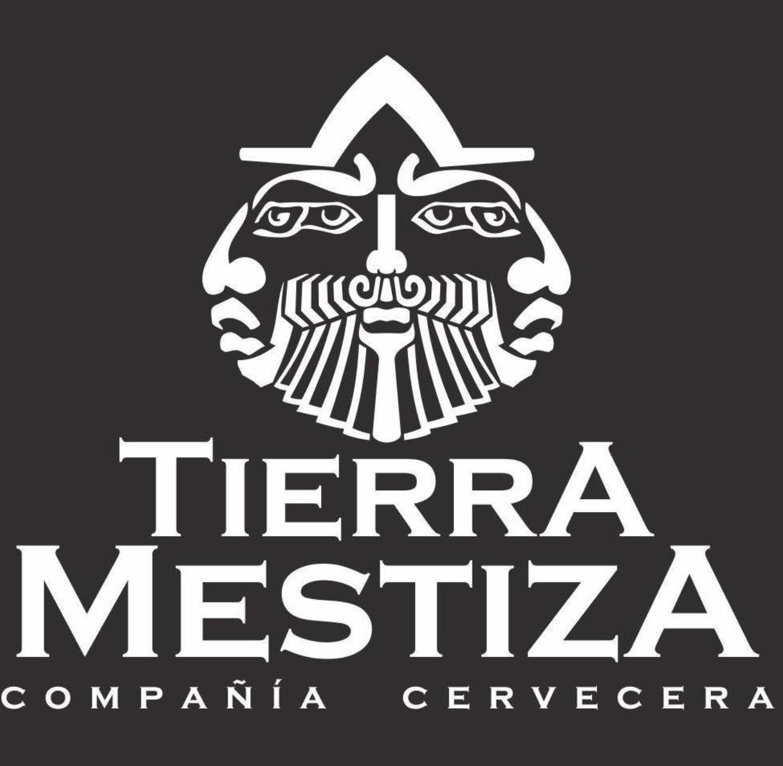 TIERRA MESTIZA   @facebook   @  instagram