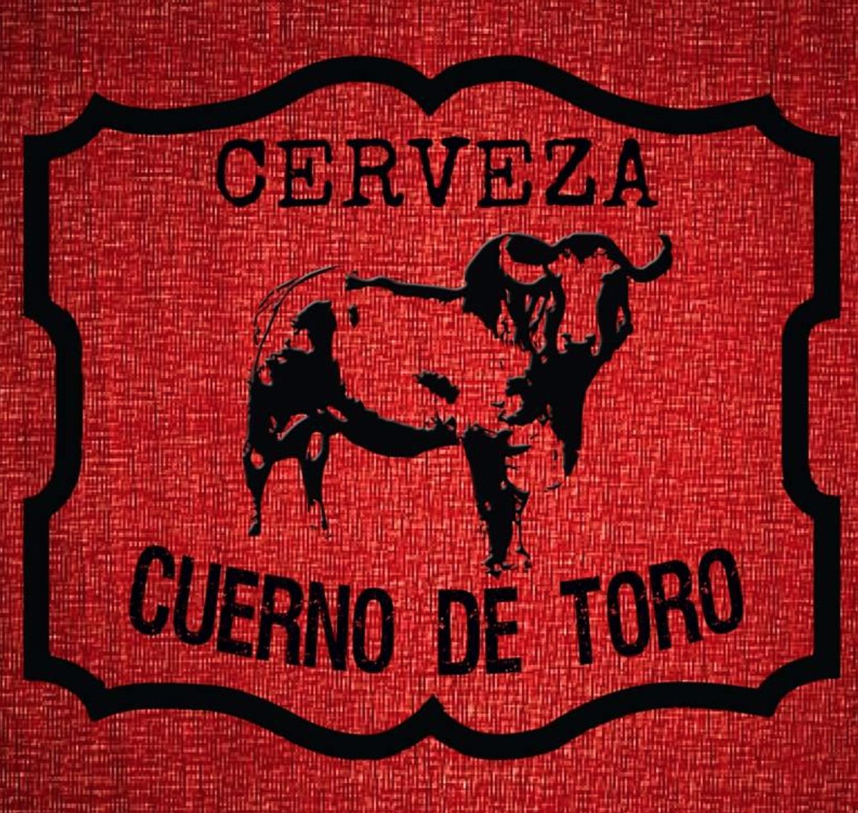 CUERNO DE TORO   @facebook   @  instagram