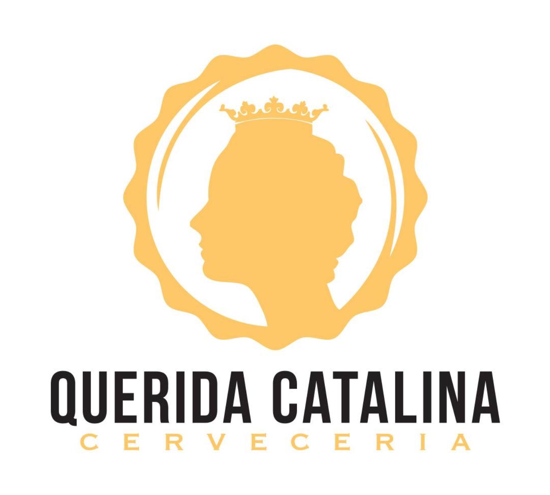 QUERIDA CATALINA   @facebook   @  instagram