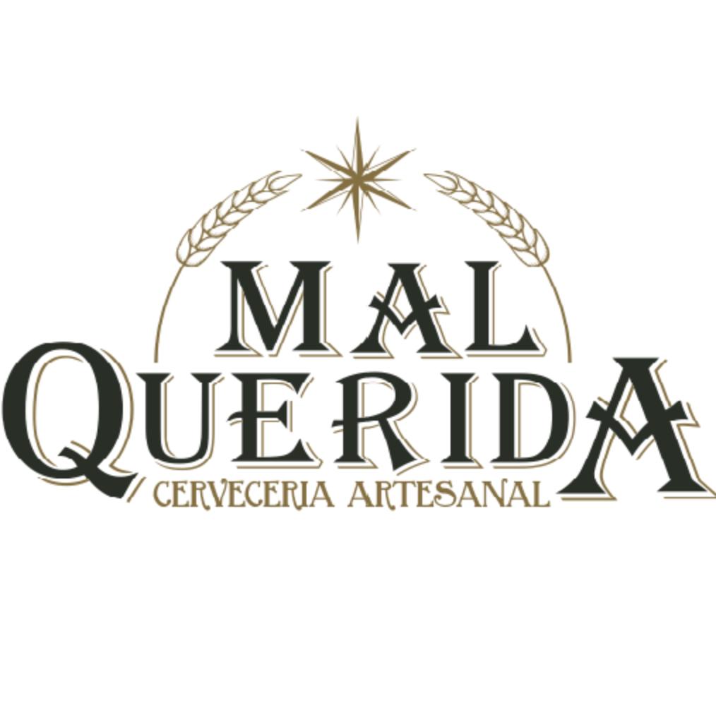 MAL QUERIDA   @facebook   @instagram