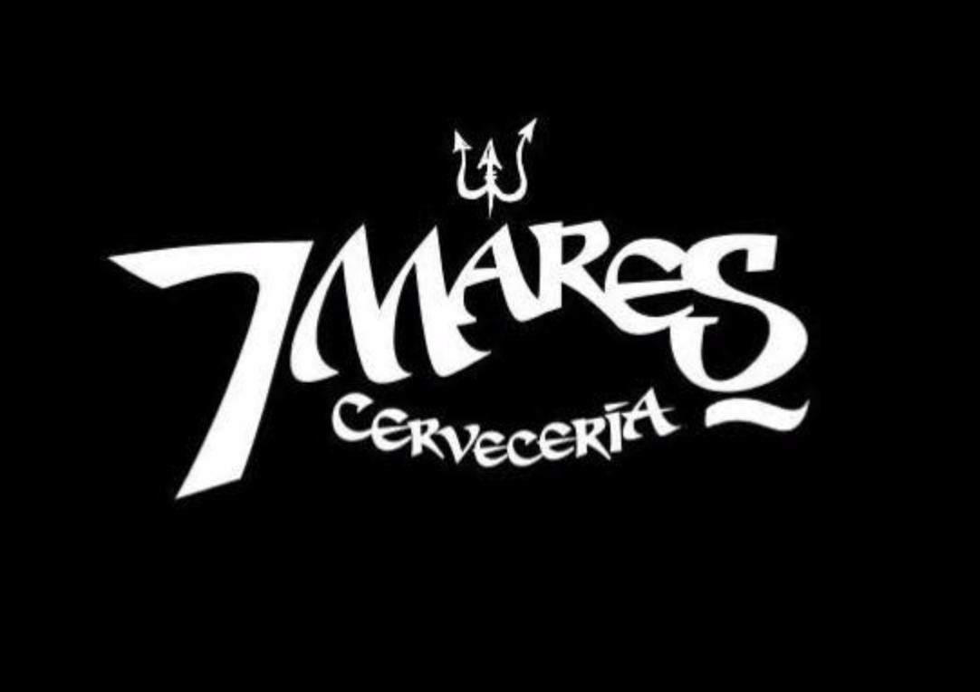7 Mares   @facebook   @instagram