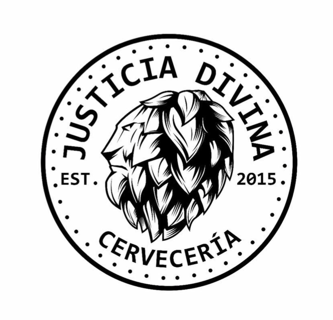JUSTICIA DIVINA   @facebook   @instagram