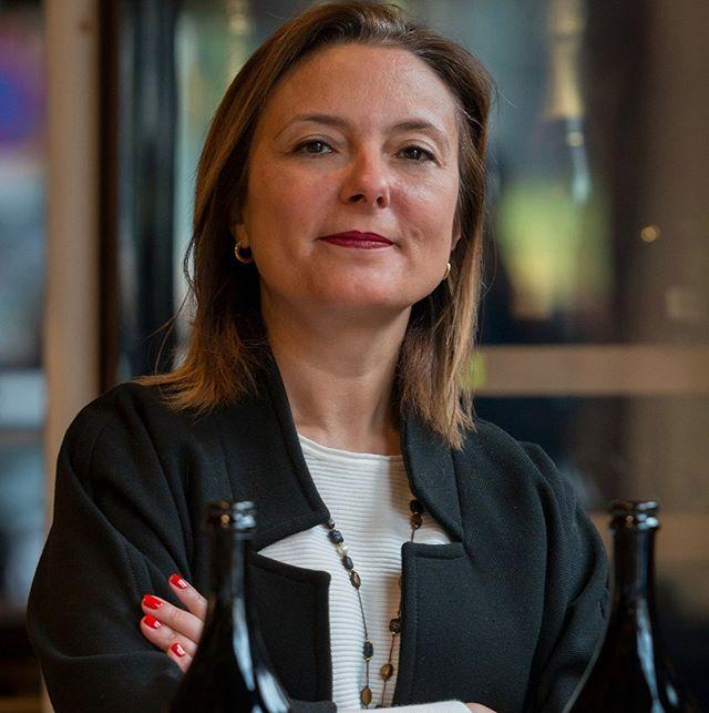 Conoce a Elisa Sánchez, co-fundadora de Armonía Grape Beer, el champagne de las cervezas, en una entrevista hecha por Leonora Ishizaki, dale click en el siguiente link http://www.artfood.tv/nos-gusta/2019/8/7/armonia-grape-beer-elisa-sanchez-polo