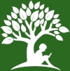 tree_white-green.jpg