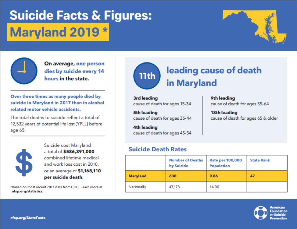 suicide stats.png