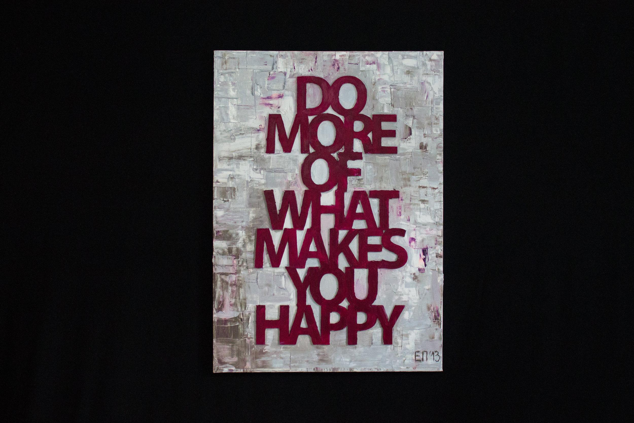 3_Happyness_black_2013 (1 von 1).jpg