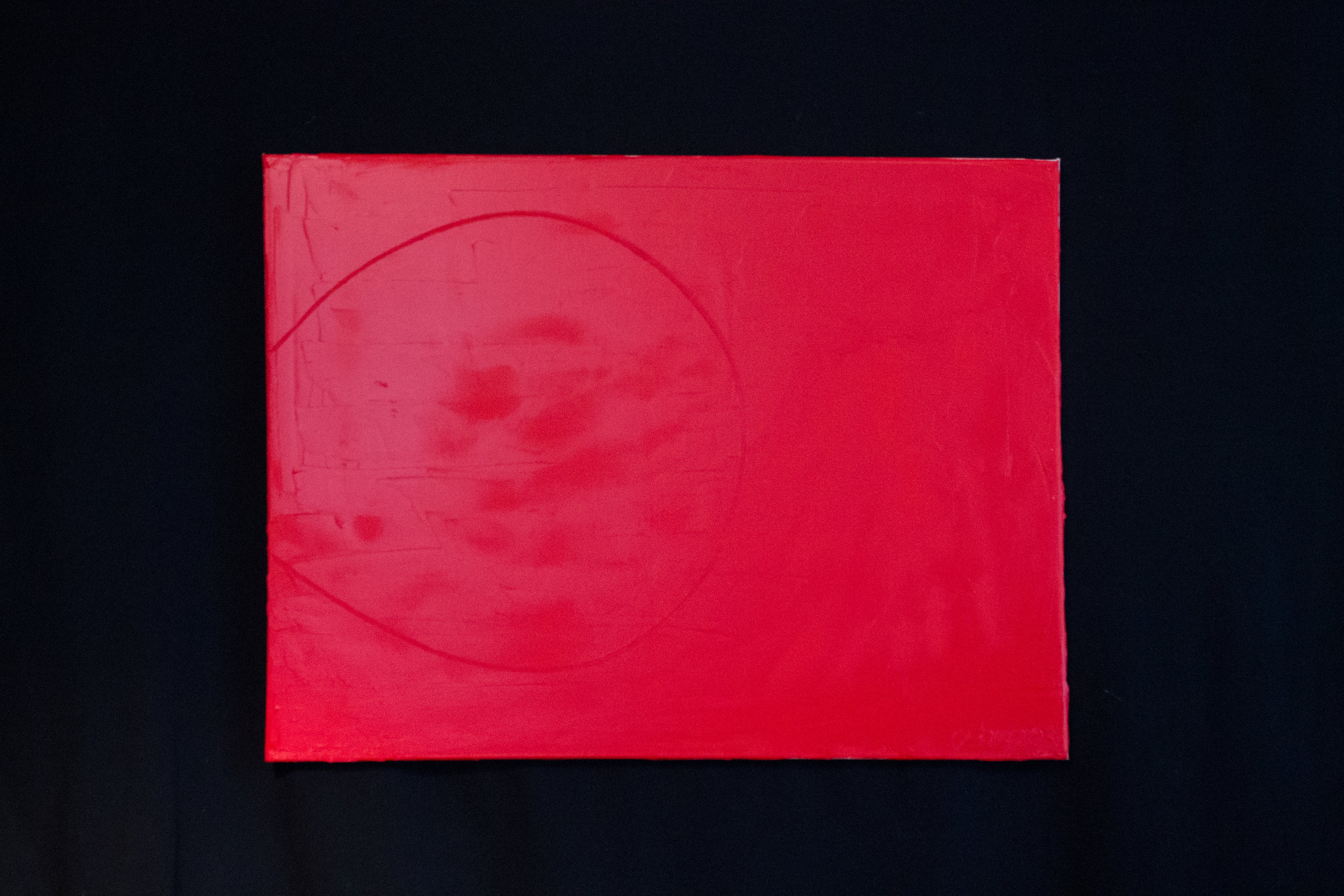 40. U-Turn in Red_60x80cm_2016_black.jpg