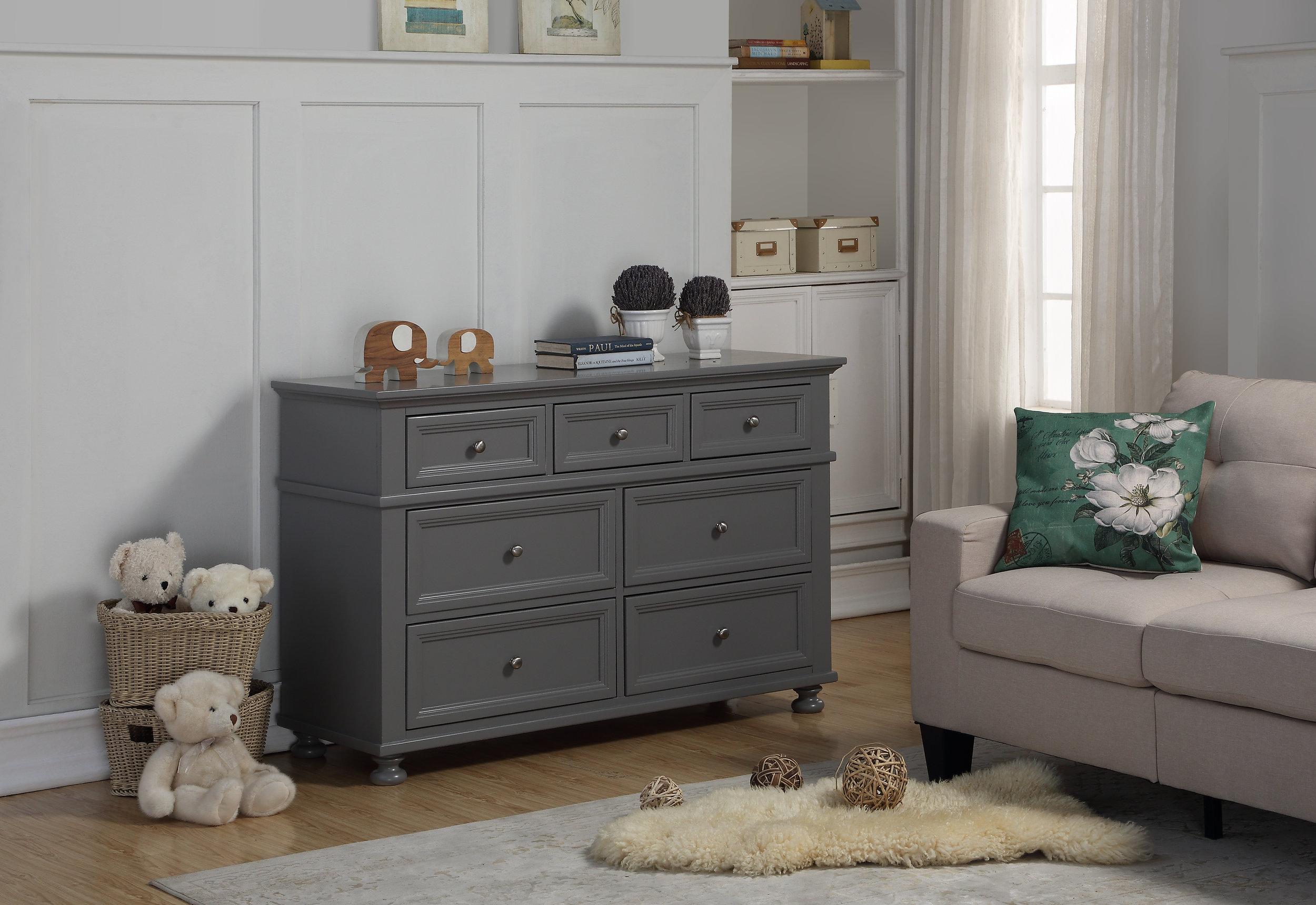 HR Belgian 7Dr Dresser- Pebble Grey.jpg