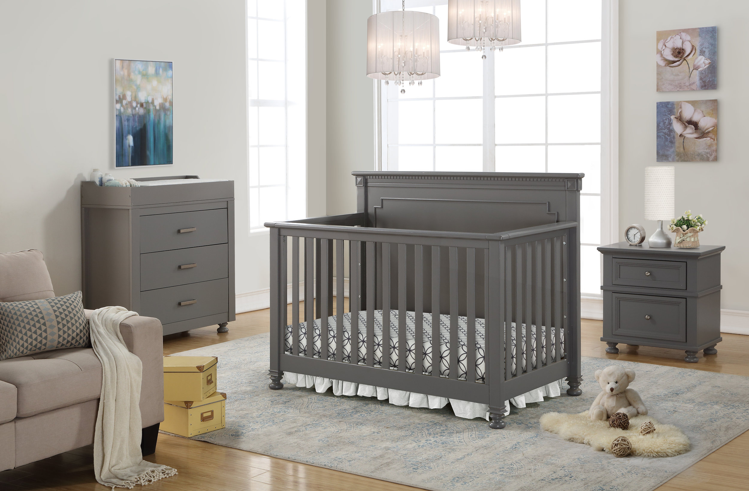 HR Belgian Crib with 3Dr Dresser & NT - Pebble Grey.jpg