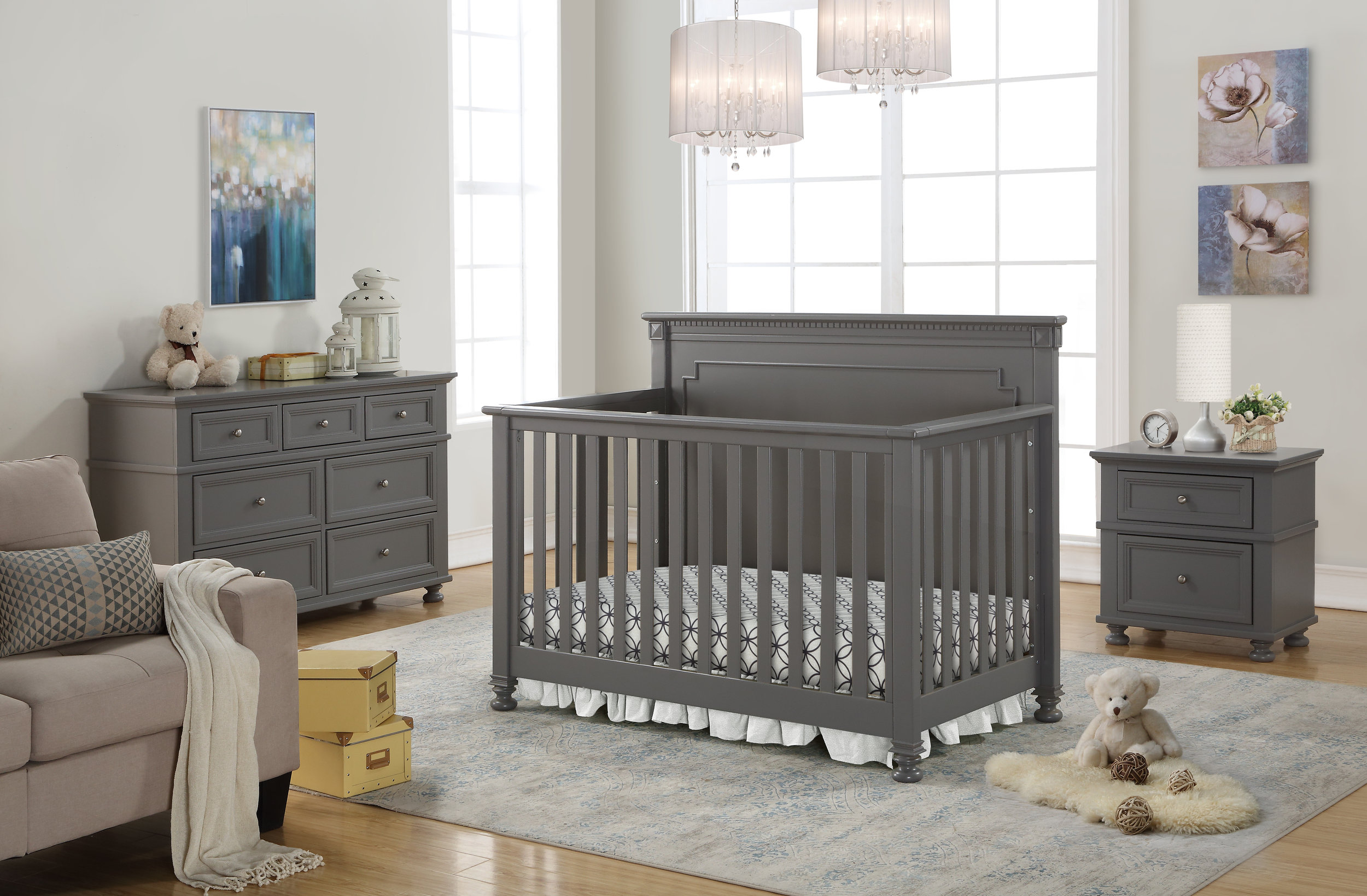 HR Belgian Crib with 7Dr Dresser & NT - Pebble Grey.jpg