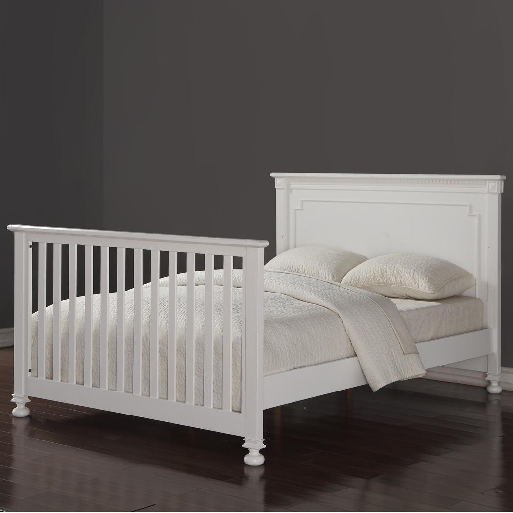 LR Belgian White bed.jpg