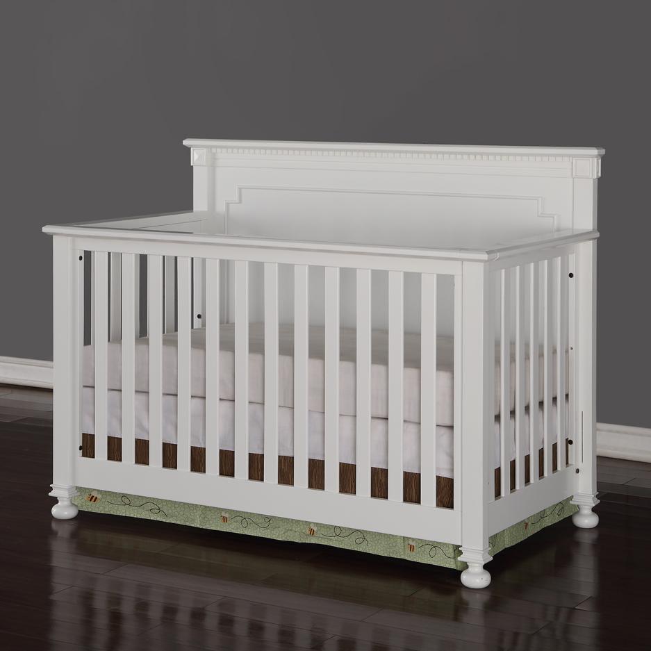 LR Belgian White Crib.jpg
