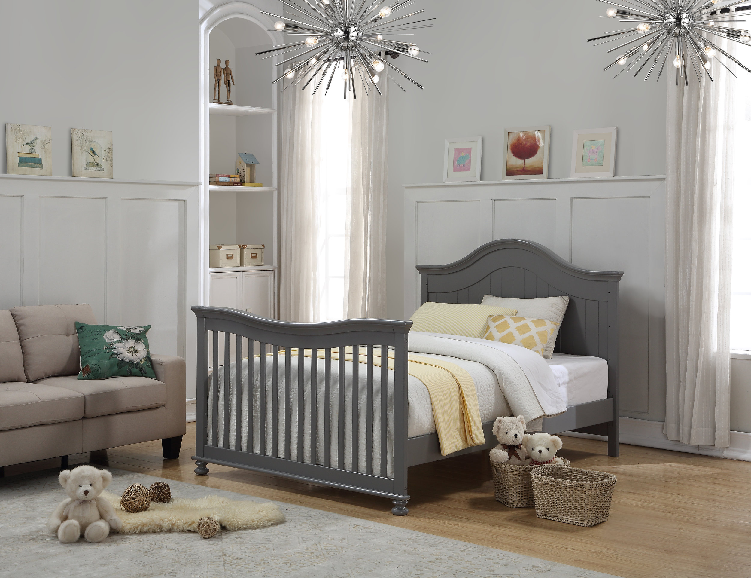 HR Jessie Full Bed - Pebble Grey.jpg