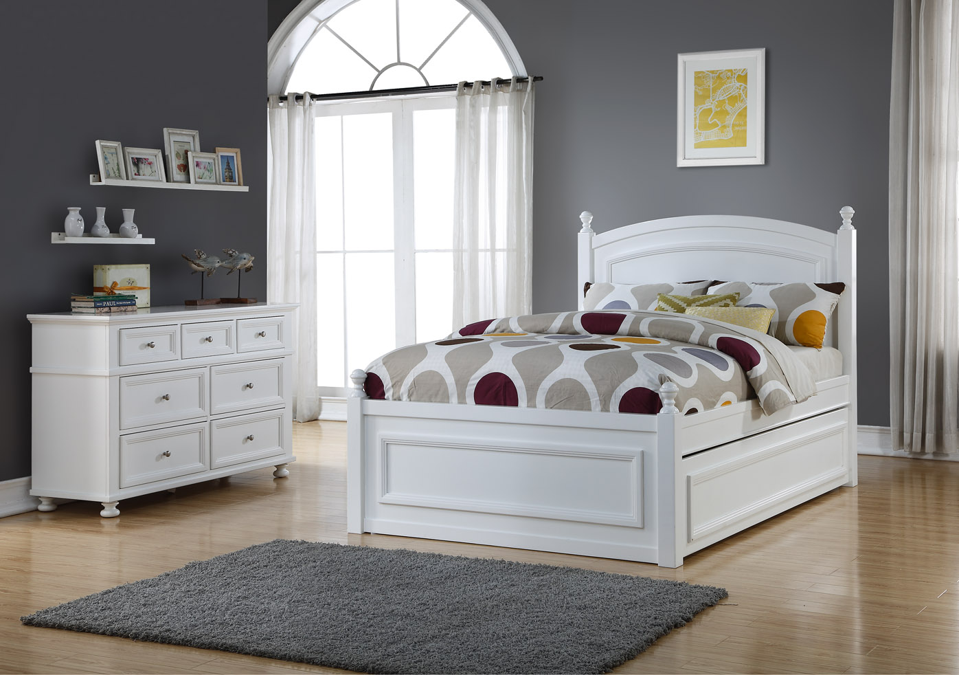 LR AVA Double Bed and Dresser.jpg
