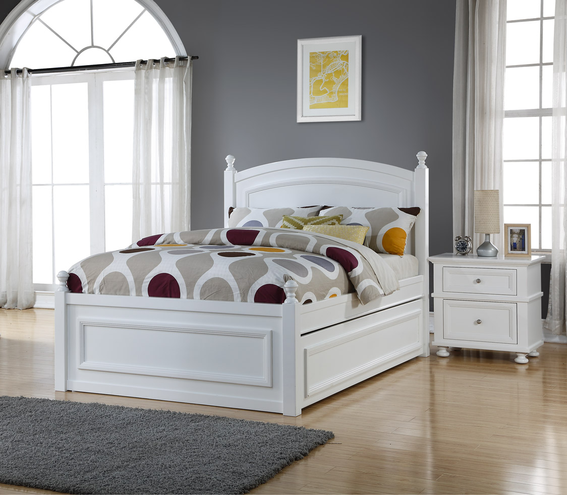 LR AVA Double Bed with Night Table.jpg