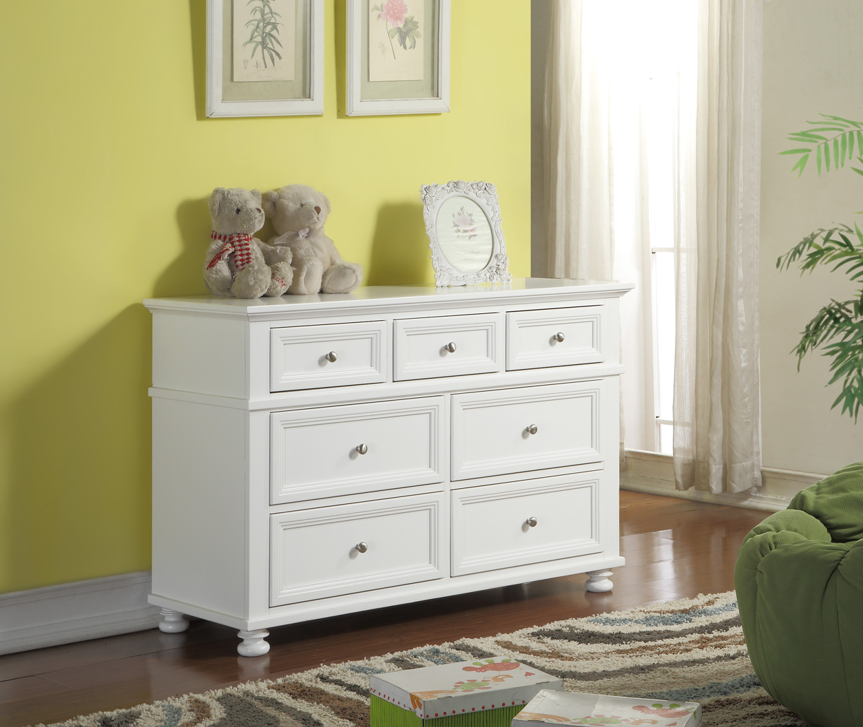 LR Jessie White Dresser.jpg