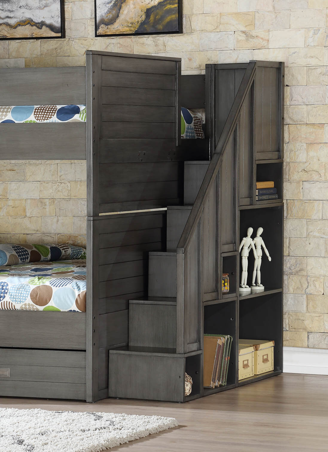 LR Dylan Full with drawers Stairs Close Up.jpg