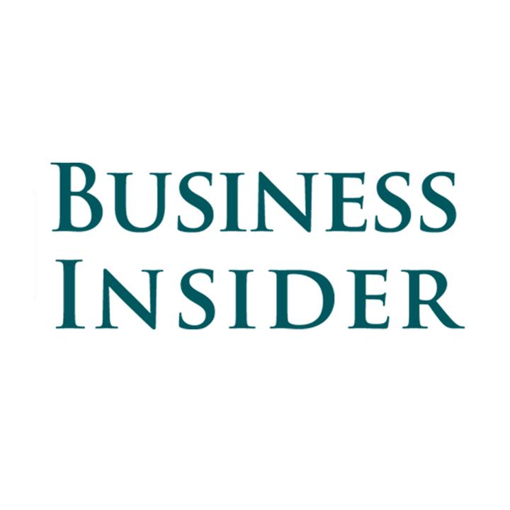 http://www.businessinsider.com/best-fitness-tracker-buying-guide-2015-9