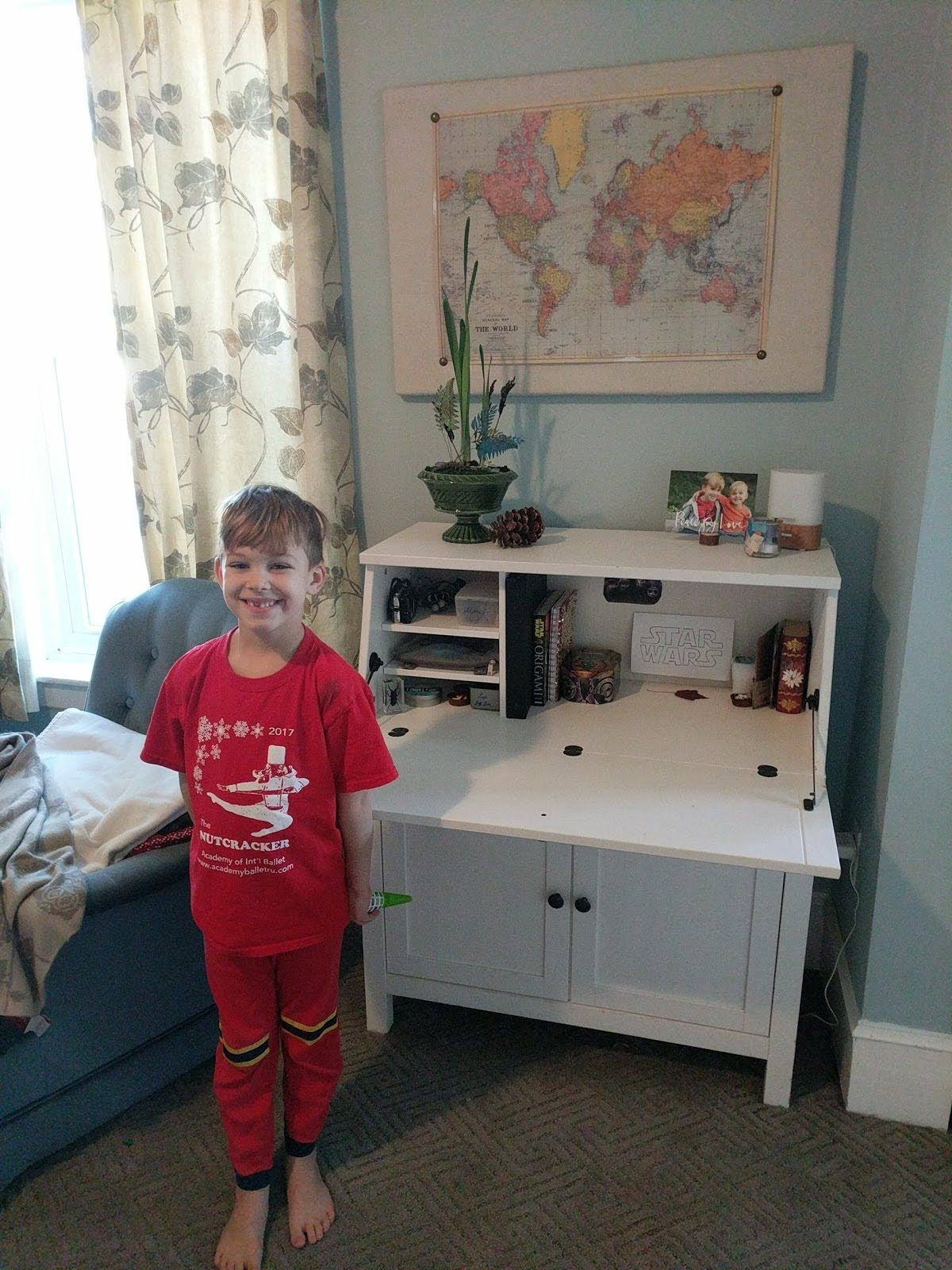 Kids totally get KonMari