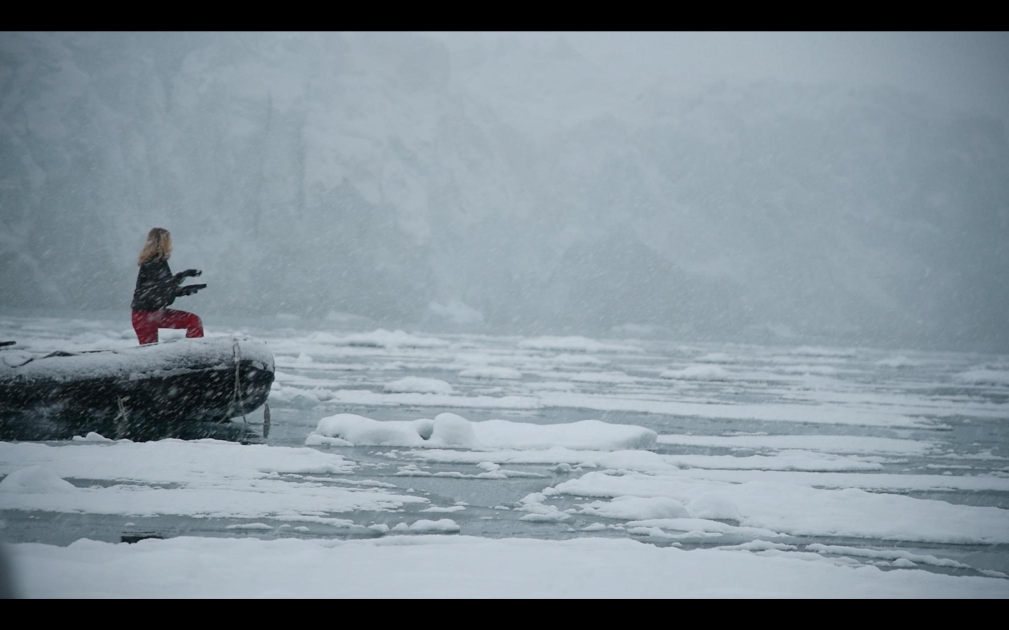 Screen-Shot-Ice4.jpg